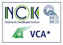 VCA1 4KL Nederlands Certificatie Kantoor.jpg