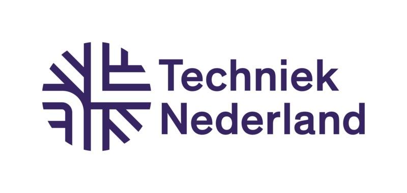 TechniekNederland_Logo_Paars.png