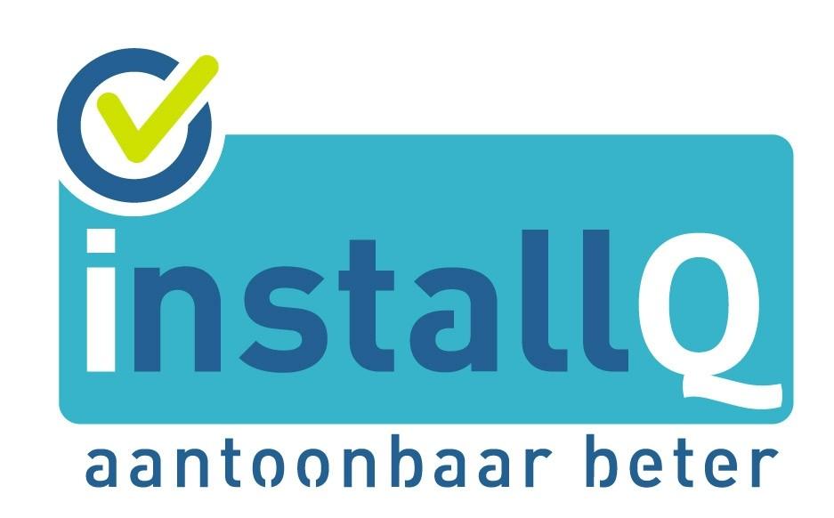 InstallQ-logo-RGB.jpg